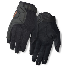 Giro Remedy X2 Gloves Men black